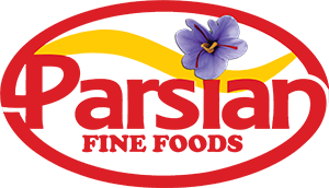 Super Parsian Logo