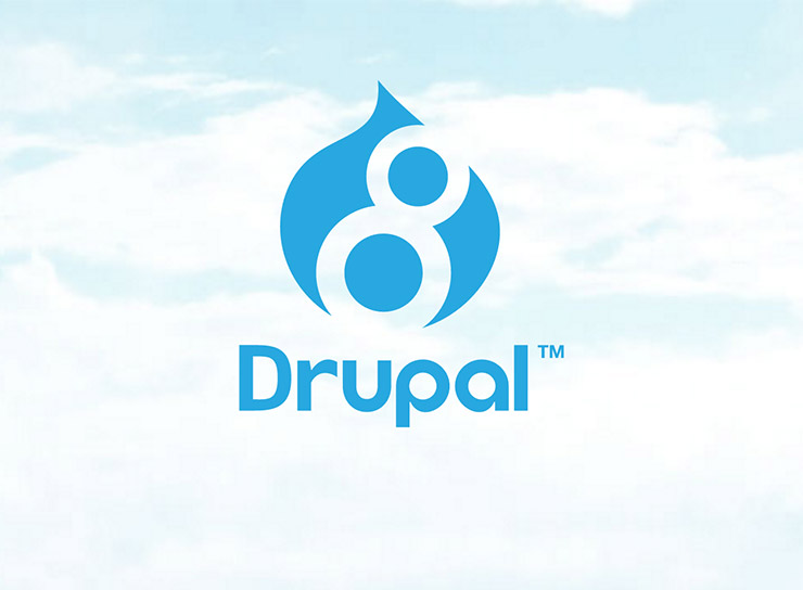 Drupal services in Iran by milaniz